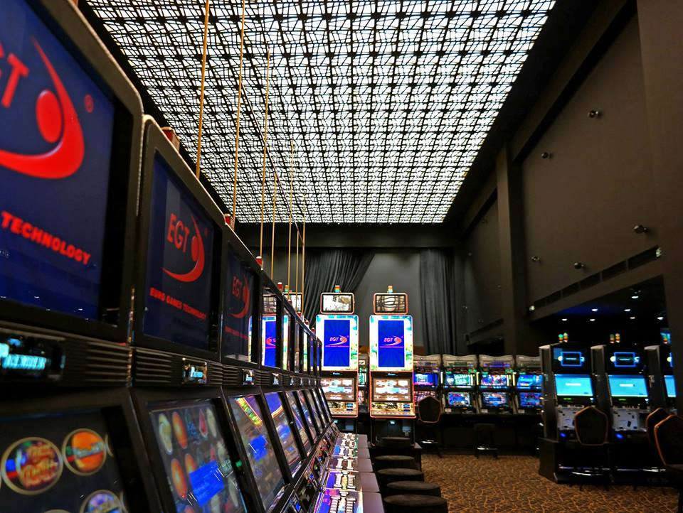 Casino Porto Carras_Meltiton_Prive_1