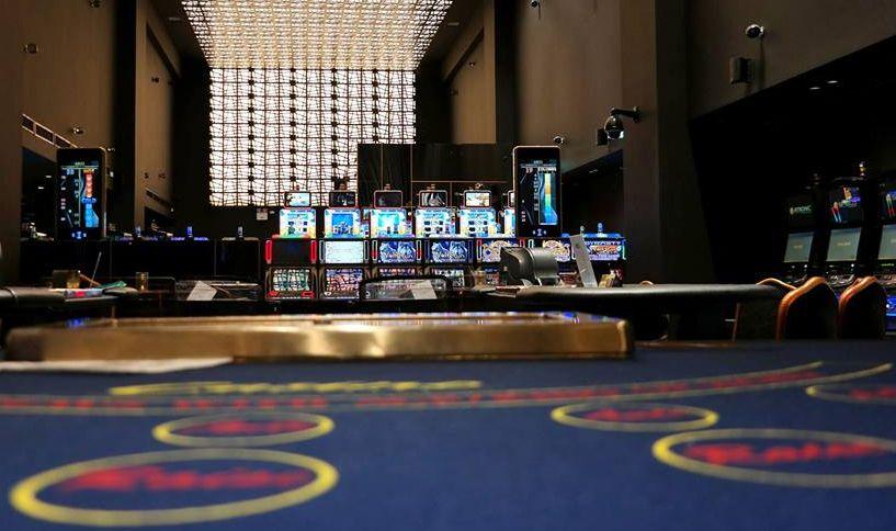 Casino Porto Carras_Meltiton_Prive_4a