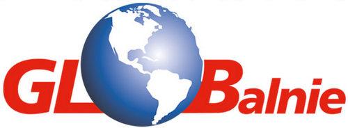 GLOBalnie new logo