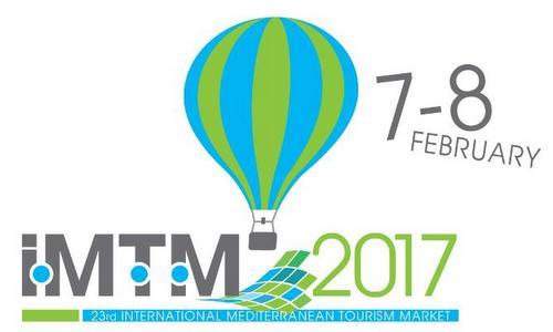 IMTM 2017