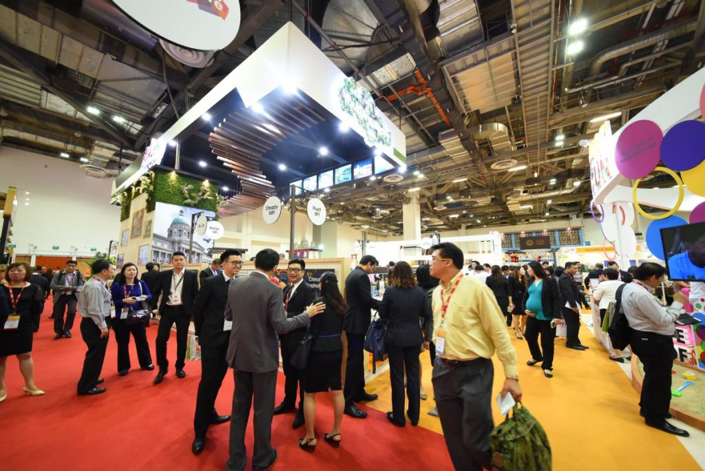 ITB_Asia_Hall-203