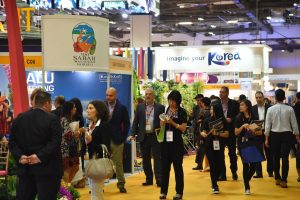 ITB_Asia_Hall-205