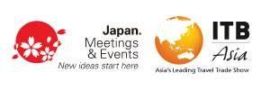 ITB_asia-Japan