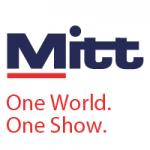 MITT_expo