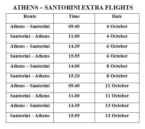 Ryanair_Santorini_flights