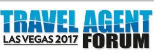Travel Agent Forum 2017