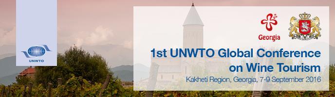 UNWTO_wine