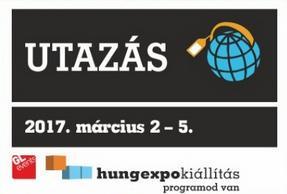 UTAZAS 2017