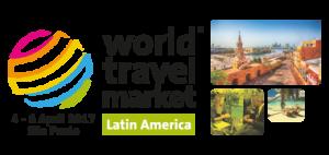 WTM Latin America logo 2017