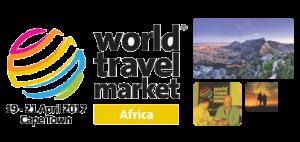 WTM Africa 2017