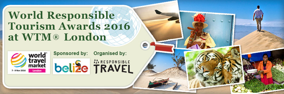 WTM_responsible_tourism_awards_2016