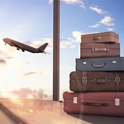 baggage-report-2016