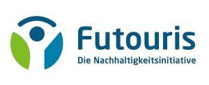 creta_maris_Futouris Logo
