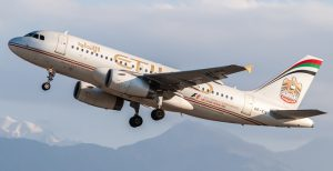 etihad_airways_a319