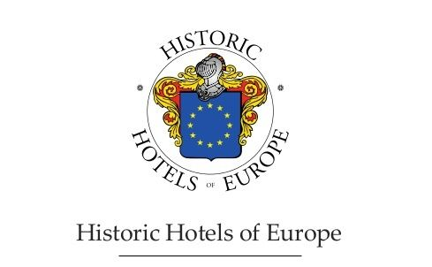 historic-hotels-of-europe
