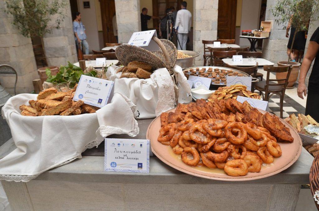 greek-breakfast_7