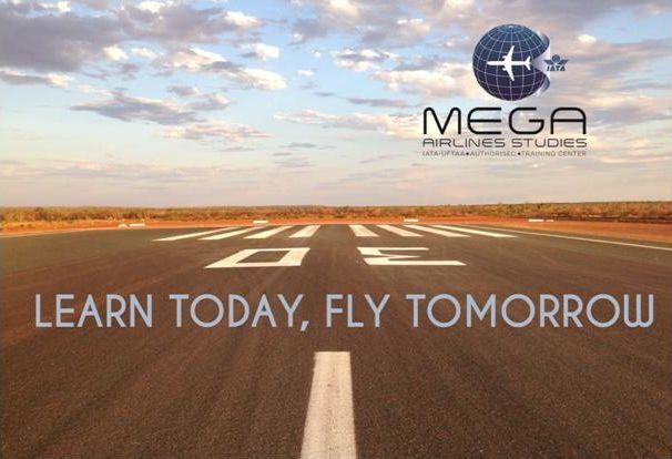 Mega_Airlines