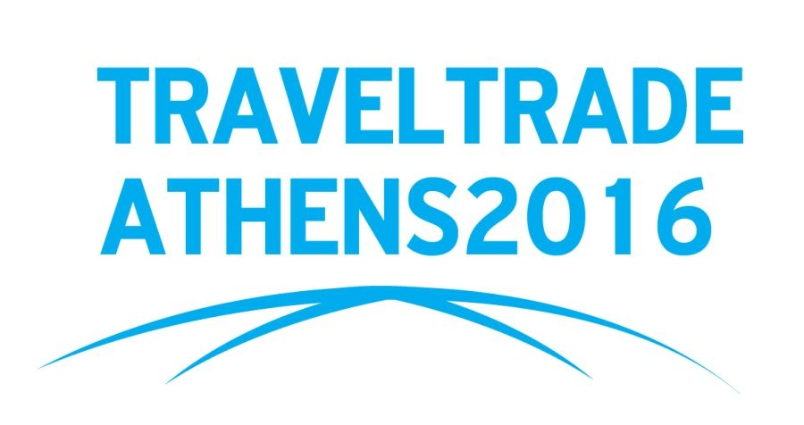 Travel Trade Athens 2016