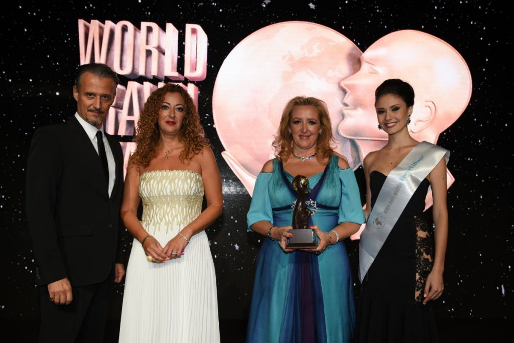 World Travel Awards_2016_Mideast_25711