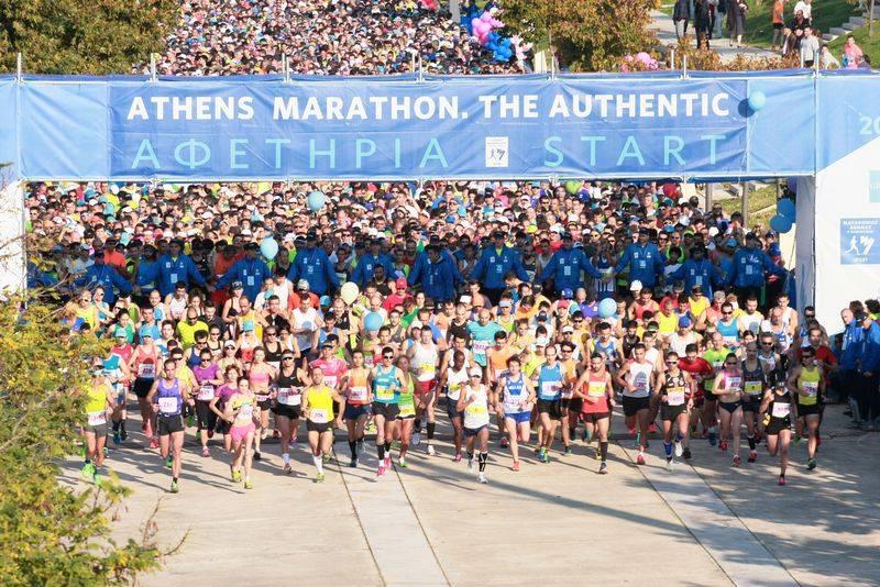 athens_authentic_marathon