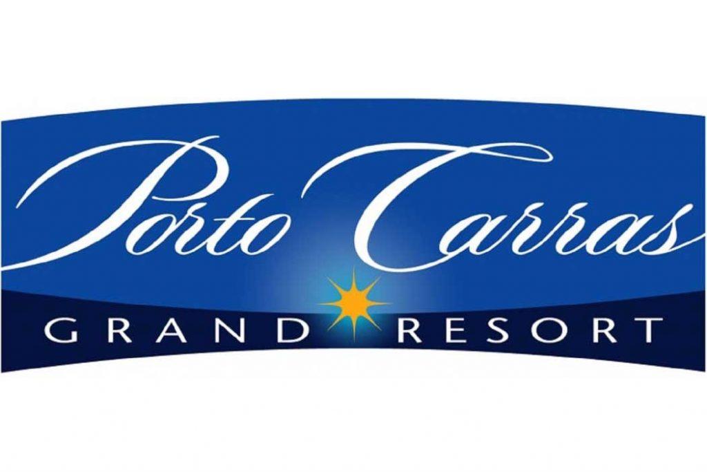 Porto Carras Grand Resort Seeking Hire E-Commerce Executive