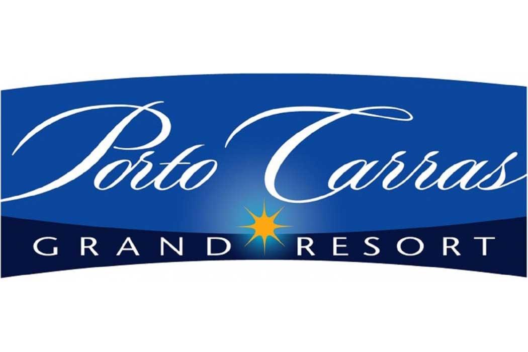Porto Carras