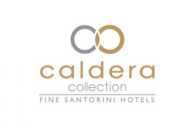 Caldera Collection