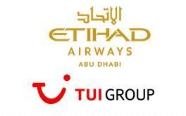 etihad_tui