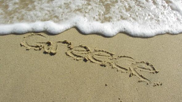 greece_sand