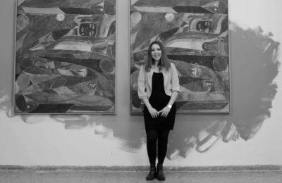 Iliana Fokianaki: Founder 'State of Concept'