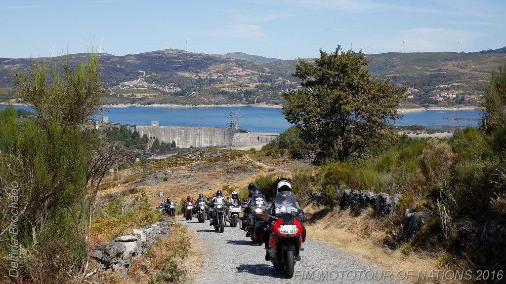 mototour-nations-2016_1