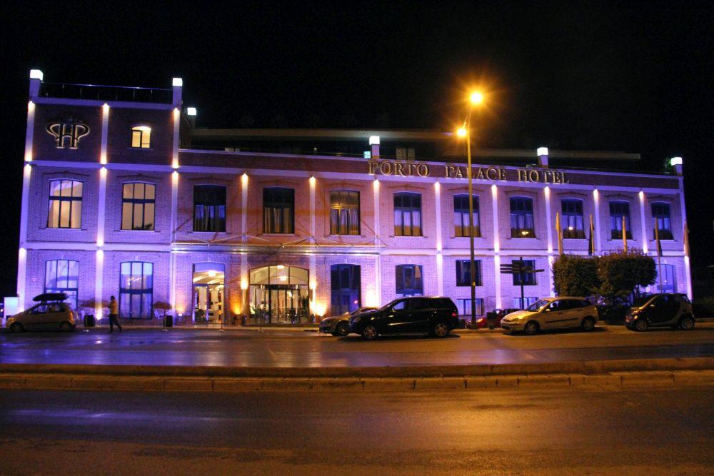 porto-palace_img_6733