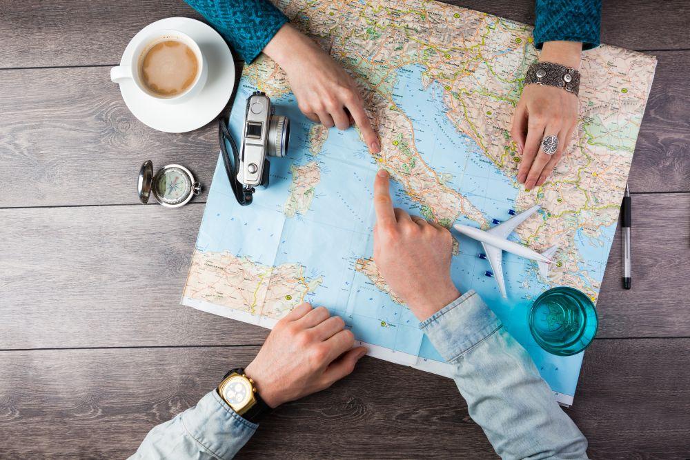 wtm_travel-trends