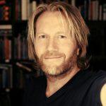 Erik Nissen Johansen