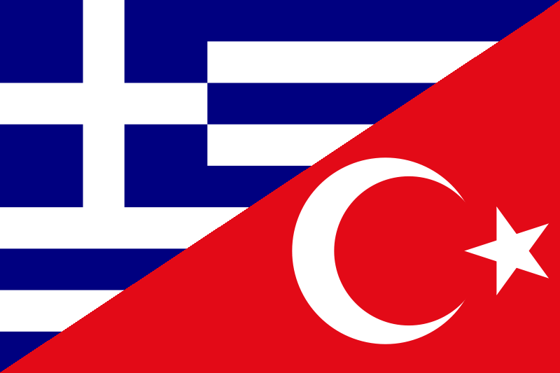 greece-turkey-flags
