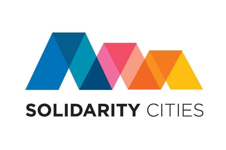 refugees_solidarity-2