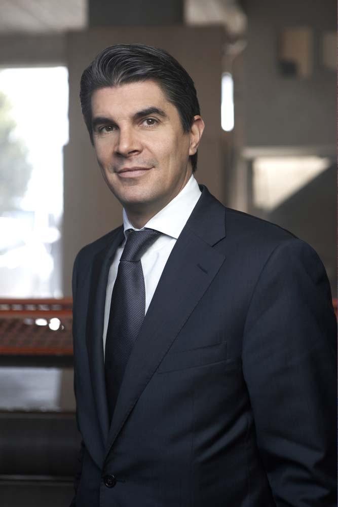 Alexandros Aggelopoulos