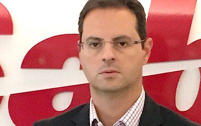 Andreas Syrigos