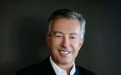 Dr. Andreas A. Andreadis