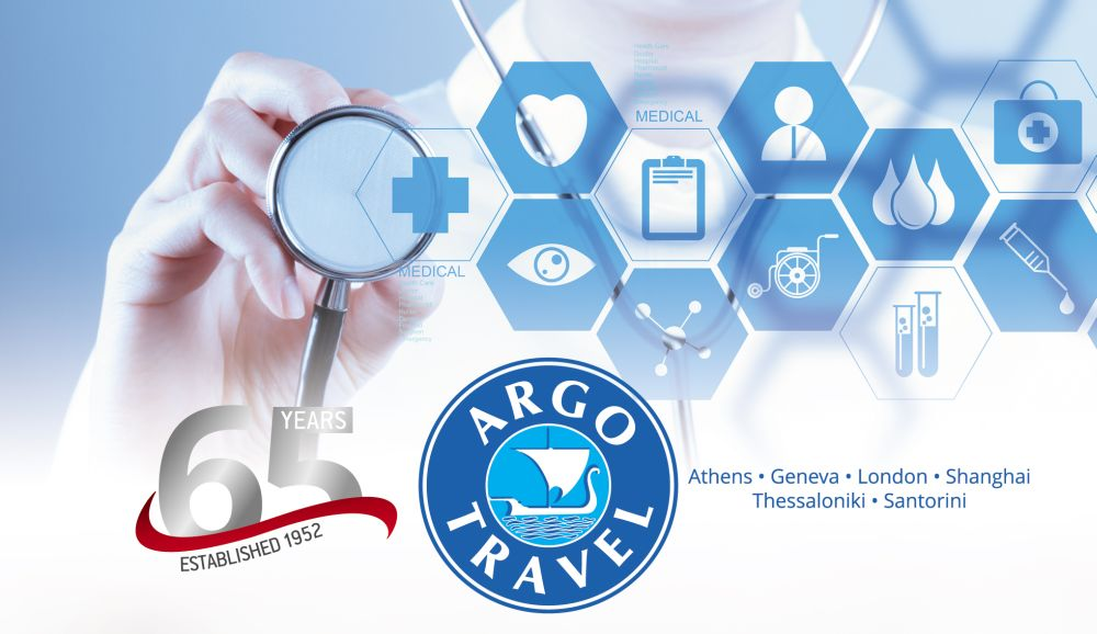 argo_travel_medical-tourism-in-greece