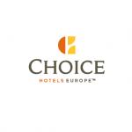 choice-hotels_logo