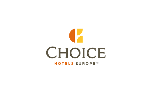 Choice hotels to expand european portfolio to greece gtp for Choice hotels