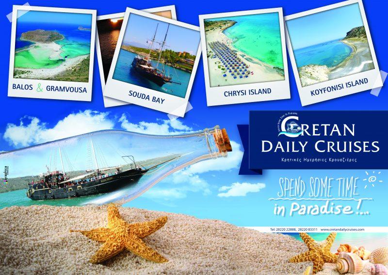 cretan-daily-cruises