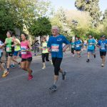 Athens Marathon, the Authentic 2016