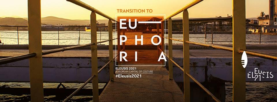 Photo source: Eleusis 2021