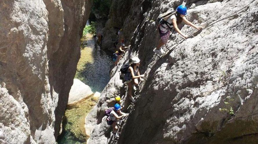 evrytania_1_climbing