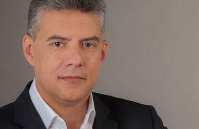 Kostas Agorastos