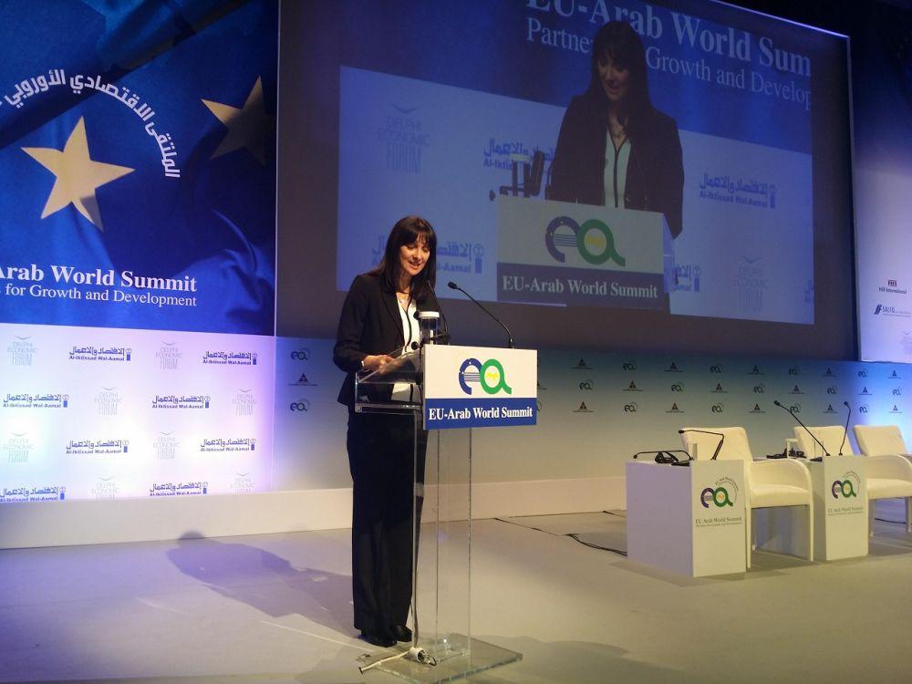 kountoura_arab_summit_2