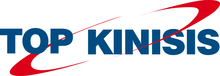Top Kinisis Is One Of The Largest Travel Agencies Operating Successfully For 30 Years In Cyprus Market Greece It Represented By Its Subsidiary