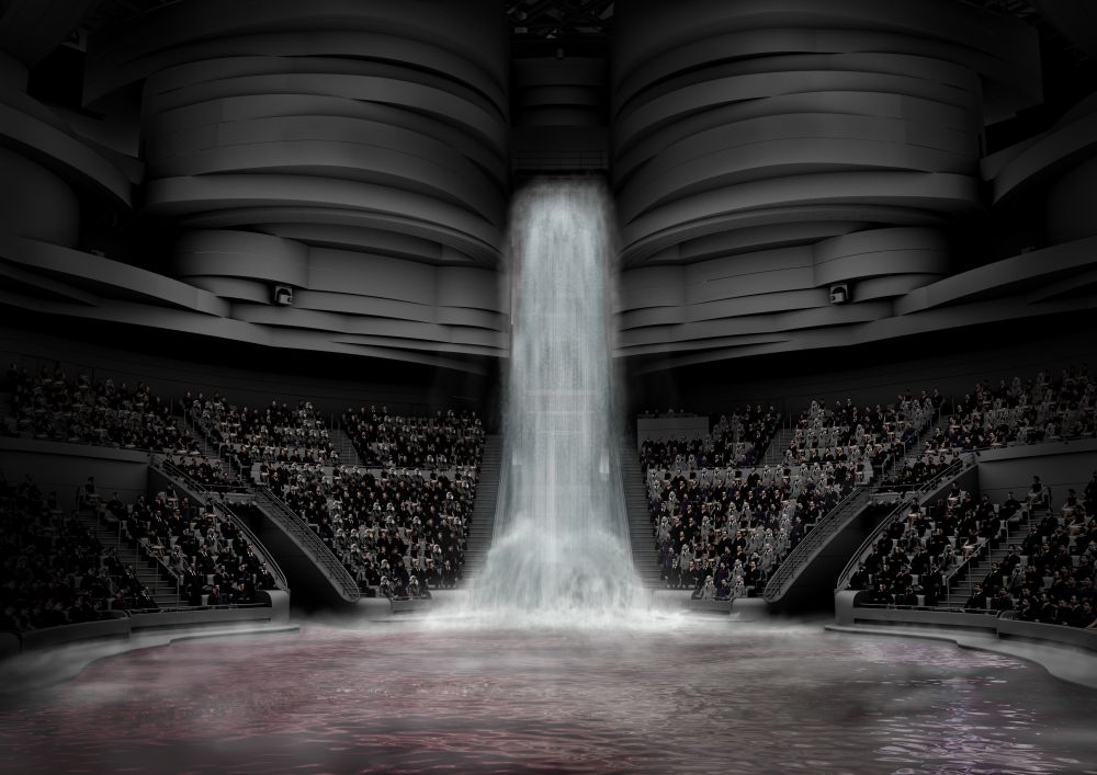 la_perle_waterfalls